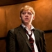 Rupert Grint (Sweets) in Mojo
