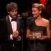 11- Olivier Awards