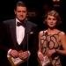 16- Olivier Awards