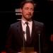 3- Olivier Awards