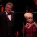 65- Olivier Awards