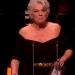 67- Olivier Awards