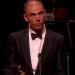 68 - Olivier Awards