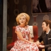One Man, Two Guvnors at the Theatre Royal Haymarket