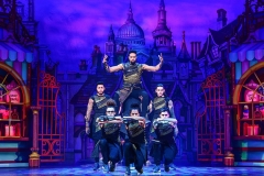 Ashley-Banjo-Diversity-as-The-Sultan-and-His-Advisors-Dick-Whittington-Credit-Paul-Coltas