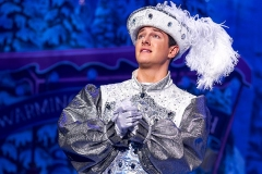 Jac-Yarrow-as-The-Prince-in-Snow-White-and-the-Seven-Dwarfs-at-Birmingham-Hippodrome-Photo-Paul-Coltas