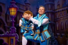 Snow-White-at-The-London-Palladium-PAUL-ZERDIN-AS-MUDDLES-WITH-SAM-Photo-Paul-Coltas