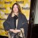Press Night Photos - Beautiful -The Carole King Musical