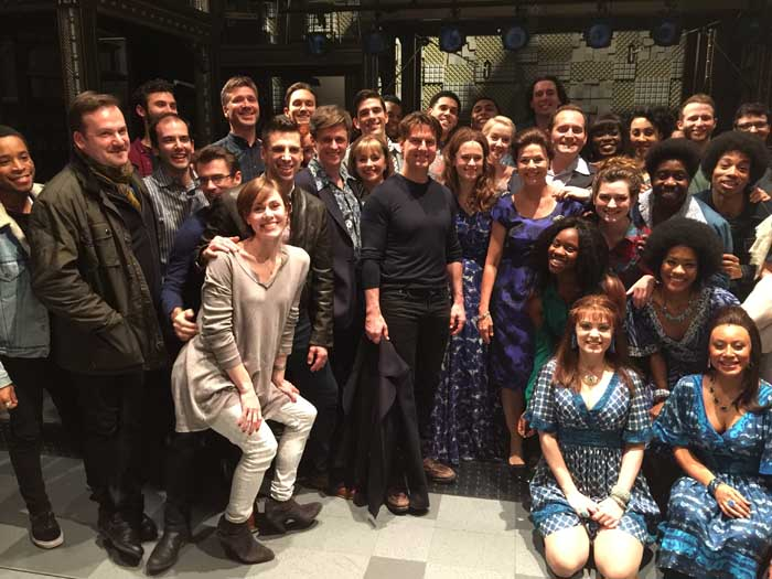 Tom Cruise and West End Cast of Beautiful The Carol King Musical.jpg