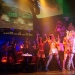 Rock of Ages at the Shaftesbury Theatre