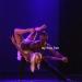 Rasta Thomas' Bad Boys Of Dance in Rock The Ballet