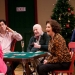 Maggie Service , Stephen Mangan, John Rogan, Deborah Findlay, Miles Jupp in  Rules for Living