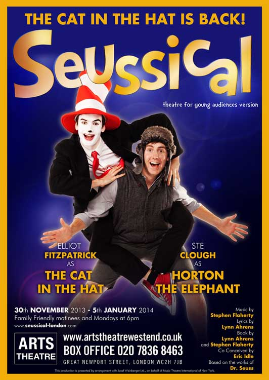 seussical-2013-1