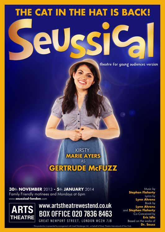 seussical-2013-2