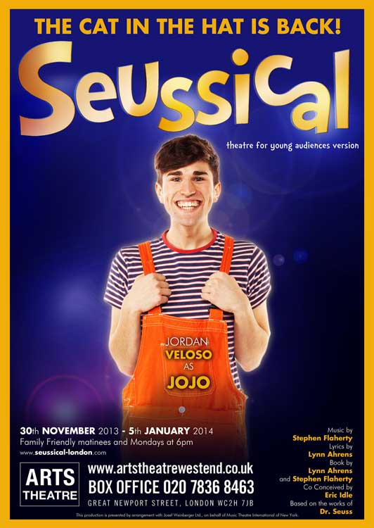 seussical-2013-3