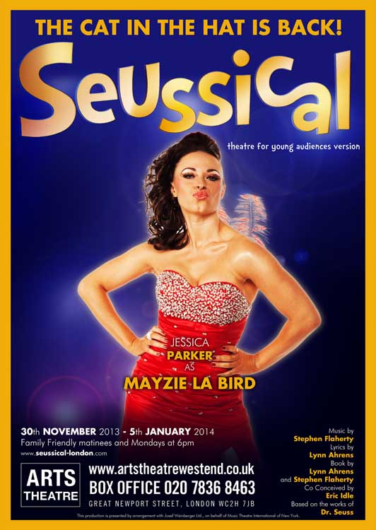 seussical-2013-4