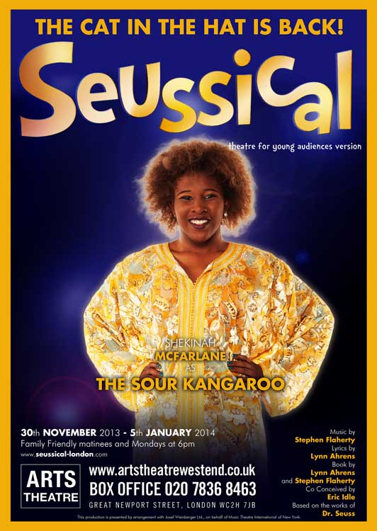 seussical-2013-5