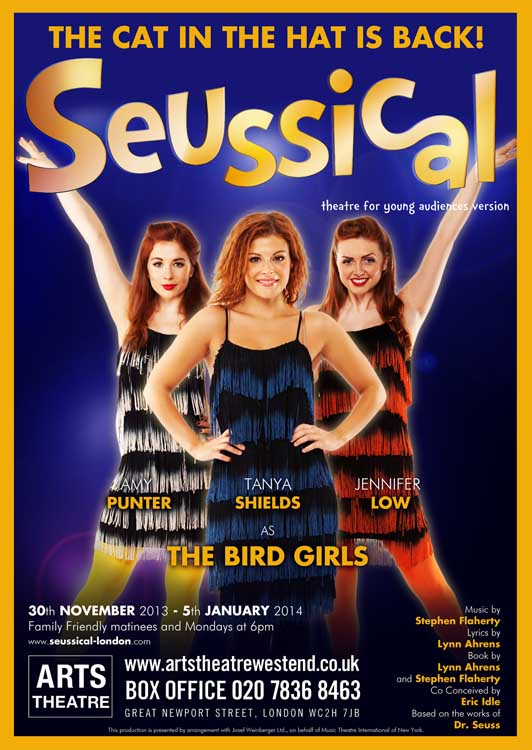 seussical-2013-8