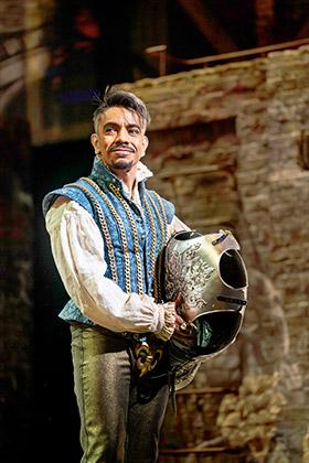 Juliet-cast-member-David-Bedella-24431
