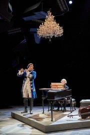 11.-l-r-Pravessh-Rana-Frederick-The-Great-Samuel-Blenkin-Carl-Bach.-photo-by-Manuel-Harlan