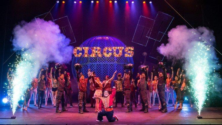 Cirque-Berserk-1