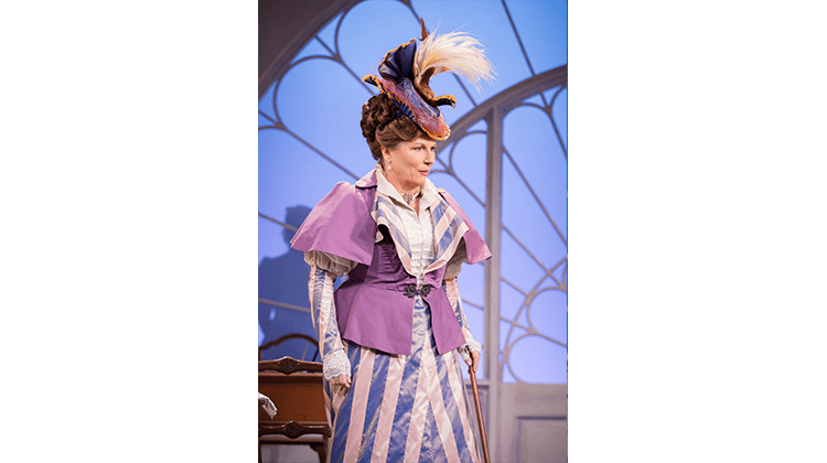 lady-windermeres-fan-008