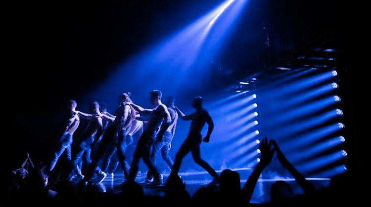 magic-mike-live-750x420-1