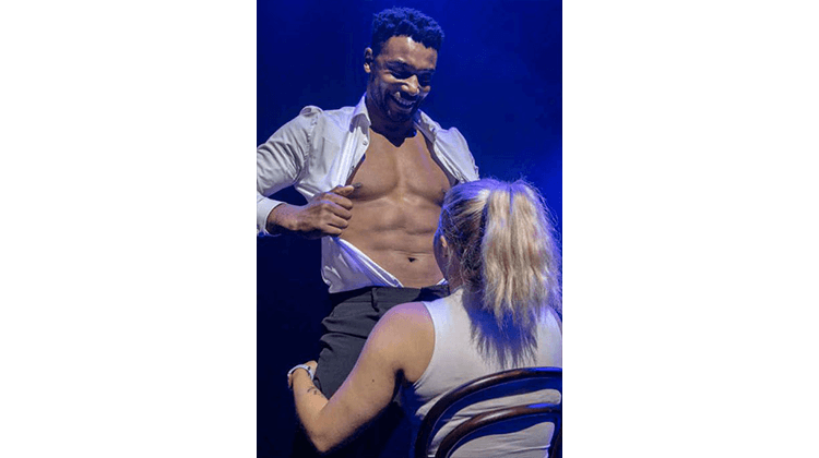 magic-mike-live-750x420-5