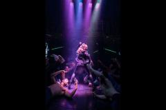 magic-mike-live-750x420-7