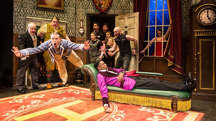 The Play That Goes Wrong-750x420-2