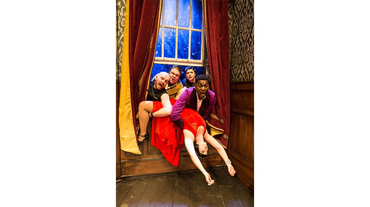 The Play That Goes Wrong-750x420-4