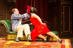 The Play That Goes Wrong-750x420-1