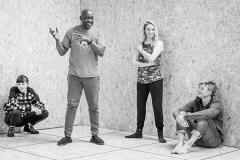 rehearsal-the-seagull-8