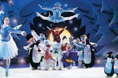 2019q4-the-snowman-4-750x420