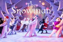 the-snowman-2019q3-2-750x420