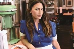 sara-bareilles-waitress-2