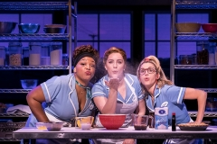 waitress-2019q3-june02