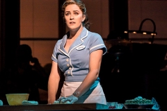 waitress-2019q3-june03