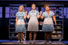 waitress-2019q3-june06