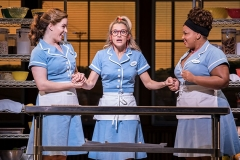 waitress-2019q3-june10