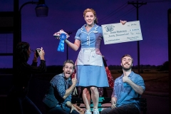 waitress-2019q3-june11