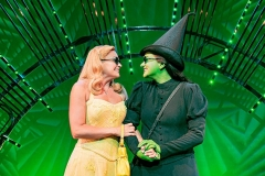 wicked-2019q3-