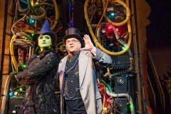 wicked-2019q3-04