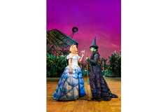 wicked-2019q3-07
