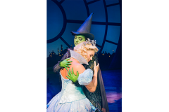 wicked-2019q3-08
