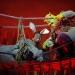 Shrek The Musical at the Theatre Royal Drury Lane