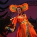 Tameka-Empson-in-Aladdin-at-Hackney-Empire-2009