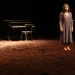 Tanztheater Wuppertal Pina Bausch at Sadler's Wells
