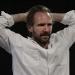 Ralph Fiennes (Prospero)