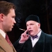The 39 Steps at the Criterion Theatre